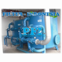 Activated Carbon Filter Indonesia pix  medium